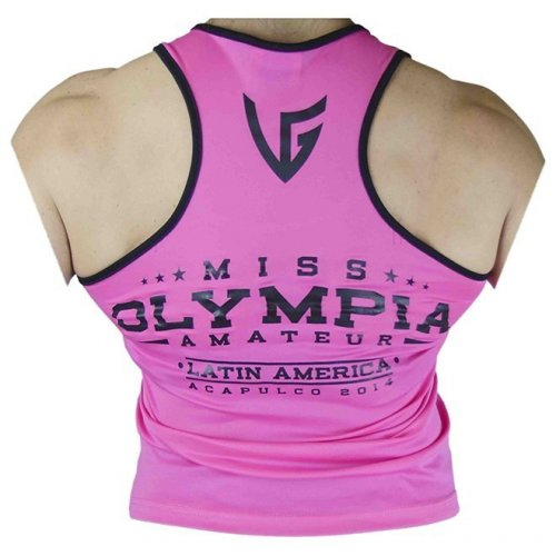 T-SHIRT VG VERONICA GALLEGO