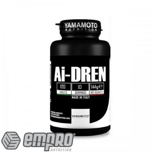 Ai-DREN® 120 comprimidos