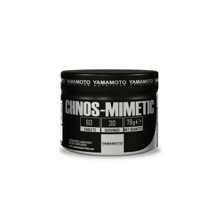 CHNOS-MIMETIC® 60 comprimidos