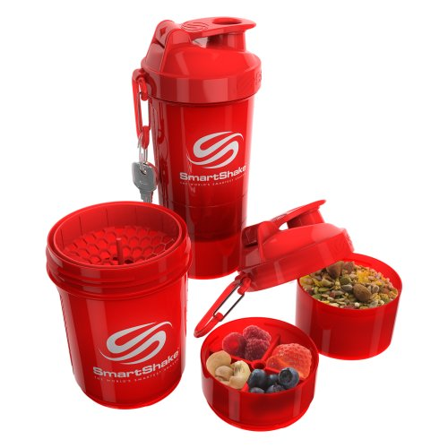 SmartShake 600 ml Original