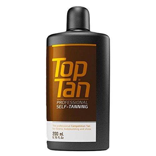 PACK Top Tan + Glossy + REM Igniter