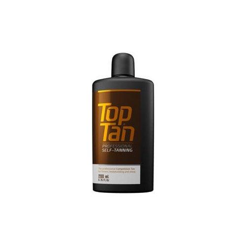 TOP TAN 200ML