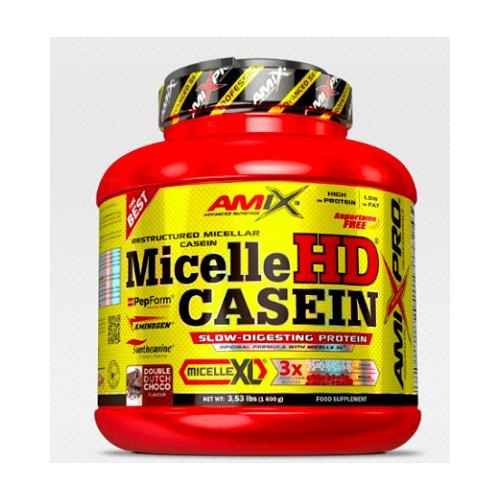 MICELLE HD CASEIN 700 GR