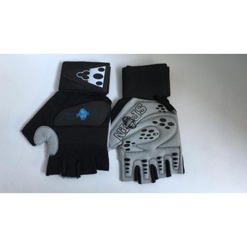GUANTES HOMBRE OLYMPIA