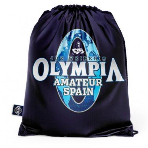 BOLSA DE TELA OLYMPIA