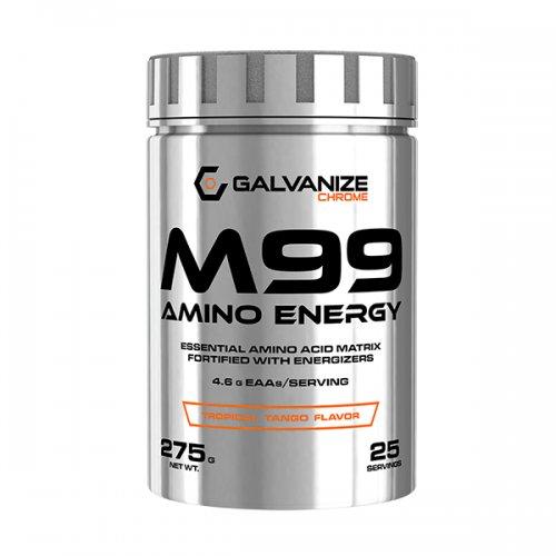 M99 AMINO ENERGY