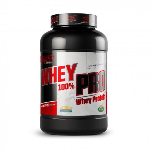 Proteína Whey Pro (908 g)