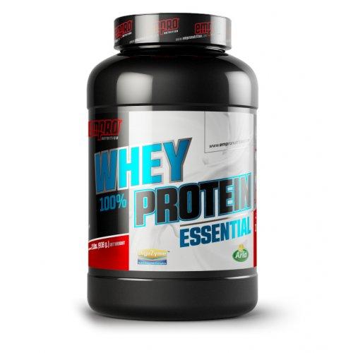 Proteína Whey Essential (908 g)