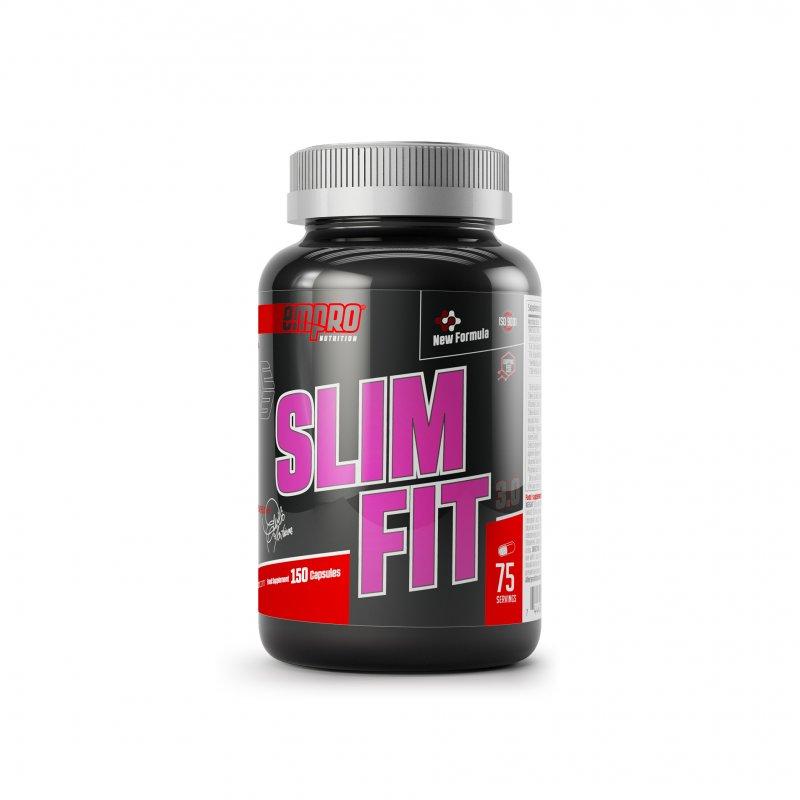 SLIMM ACTIVE 3.0
