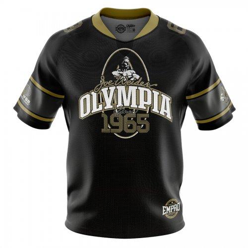 Camiseta Oficial NFL Olympia 1965
