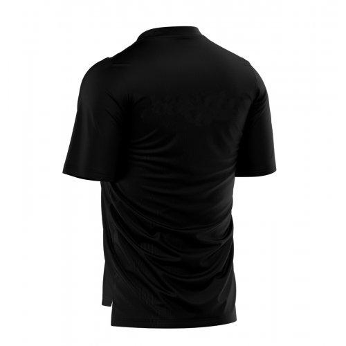 Camiseta Oversize Serie EMJR