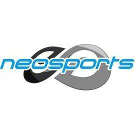 NEOSPORTS