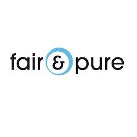 FAIR & PURE